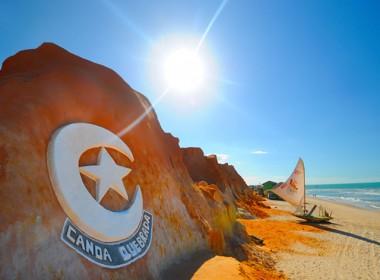 praia-da-canoa-quebrada
