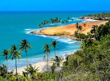 praia-da-lagoinha
