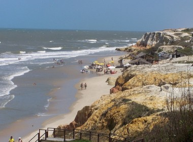 praia-das-fontes-ceara