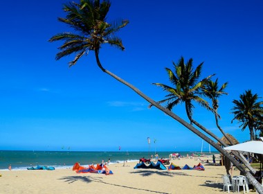 praia-do-cumbuco-ceara