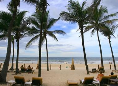 praia-do-porto-das-dunas-ceara